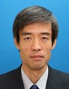 Kazuyoshi Baba