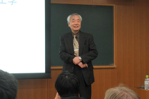 hasebe-final-lecture3